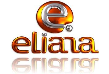 http://megacanal.files.wordpress.com/2011/08/eliana-logo-ataresolucao_thumb17.jpg?w=604