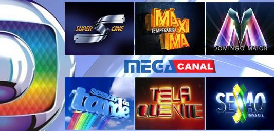 Filmes Da Globo Hoje 14 08 Mega Canal Foco Em Audiencia Da Tv Noticias Fofocas E Muito Mais