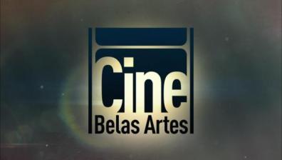 http://megacanal.files.wordpress.com/2011/08/novo-logo-do-cine-belas-artes.jpg