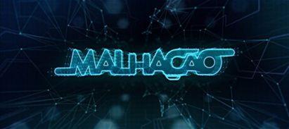 http://megacanal.files.wordpress.com/2011/09/malhacao2011-conectado.jpg?w=411&h=268&h=204