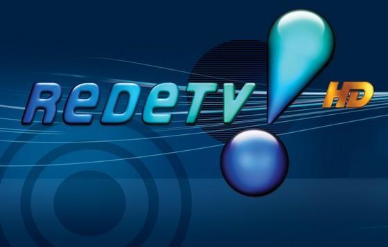redetv-logo.jpg